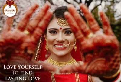 Top Personalized Matchmaking in Delhi