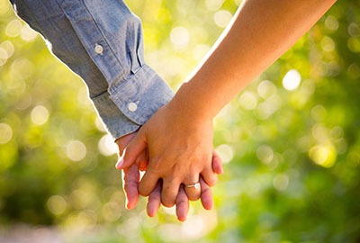 matrimonial services in delhi